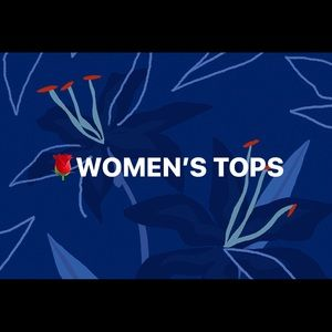 Other - Women's Tops